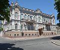 Kherson Theatre (Horkogo) Str. 18 Public Use Building 02 (YDS 3939).jpg