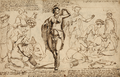 Khoi Women and Dutch Colonist WDL11267.png