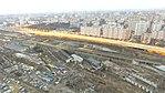 Khovrino depot demolition (38473969136).jpg