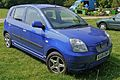 Kia Picanto Glamour - Flickr - mick - Lumix.jpg