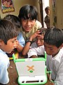 Kids with OLPC laptop.jpg