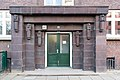 Kieler Straße 67 (Hamburg-Altona-Nord).Eingang.2.15335.ajb.jpg