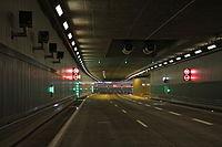 Kiesselbach-tunnel IMG 0841b.JPG