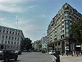Kiev. August 2012 - panoramio (122).jpg