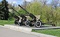 Kiev 76mm ZIS-3 2018 G1.jpg