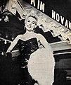 Kim Novak is in 'Phffft', 1954.jpg