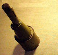 Kim Shin-jo-armiloj RPG43 (1).JPG