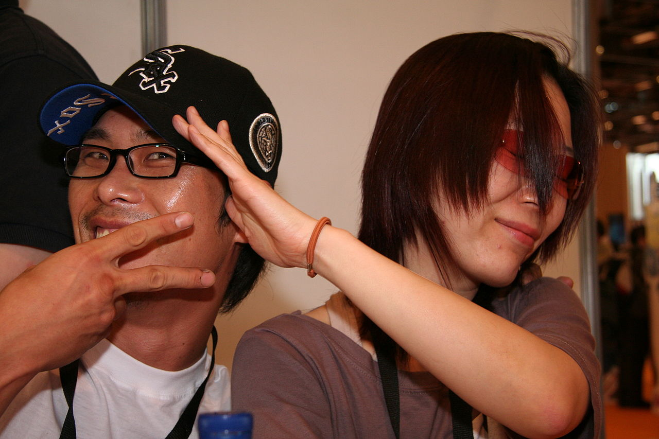 Curiosidad: los jóvenes tienen toque de queda en Japón