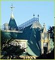 Kimberly Crest, Redlands, CA 12-29-13s (12035200526).jpg