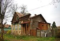 Kimry, Tver Oblast, Russia - panoramio (139).jpg