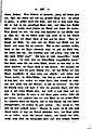 Kinder und Hausmärchen (Grimm) 1857 II 127.jpg