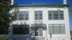 King County, TX, Courthouse IMG 6226.JPG