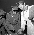 King Gustaf VI Adolf in 1956 OLM-2013-1-2466.jpg