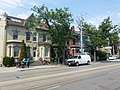 King Street East, 2013 08 21 -k.JPG - panoramio.jpg