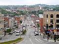 King Street West in Sherbrooke.jpg