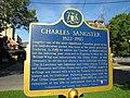Kingston, Ontario (6139688843).jpg