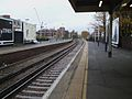 Kingston station through look west2.JPG