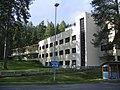KinkomaaHospital3.jpg