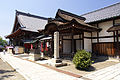 Kinomoto-jizoin03s3872.jpg
