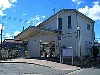 Kintetsu-Toda-Eki.jpg
