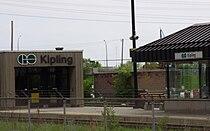 Kipling GO Station.jpg