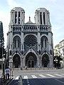 Kirche Nizza.jpg