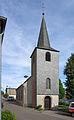Kirche Wolwelange 01.jpg