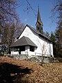 Kirche auf Kathreinkogel 01.jpg