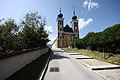 Kirche frauenberg-ardning 1775 2012-08-21.JPG