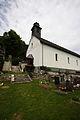 Kirche kleinsölk 2746 13-07-24.JPG