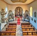 Kirchlauter Kirche Altar P2RM0160-HDR.jpg