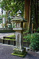 Kirishima-jingu14n4470.jpg