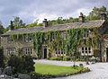 Kirkgill Manor - geograph.org.uk - 550134.jpg