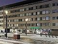 Kirkkokatu 20 Oulu 20210220.jpg
