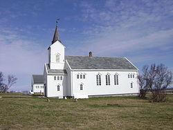 Kistrand kirke.jpg