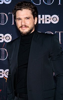 Kit harrington by sachyn mital (cropped).jpg