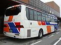 Kitami bus Ki230A 2078rear.JPG