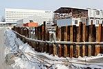 Kivisydän Oulu 20130310.jpg