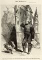 Kladderadatsch 1881 - Der Klügere.png