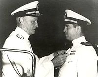 Klakring and Nimitz.jpg