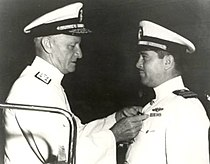 Klakring and Nimitz.jpg
