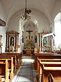Klam Kirche1.jpg