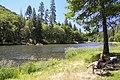 Klamath River (28231414271).jpg