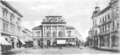 Klauzál tér - 1901 (1).tif