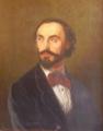 Klimkovics Béla.png