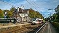 Klimmen-Ransdaal GTW 2-6 501 sneltrein Heerlen-Maastricht (49828889623).jpg