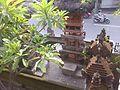 Klinik Jeng Ana Bali 1 - panoramio.jpg