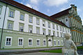 Kloster Fürstenfeld in Fürstenfeldbruck.jpg