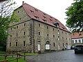 Kloster Hardehausen - Kornhaus.jpg