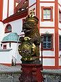 Kloster St. Marienstern 09.JPG